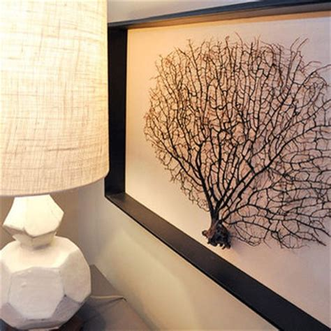 sea fans for sale sea fan art design coastal art decor pinterest