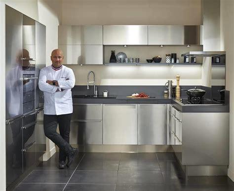 inox autocollant pour cuisine inox autocollant pour cuisine inox autocollant pour cuisine maison design inox autocollant
