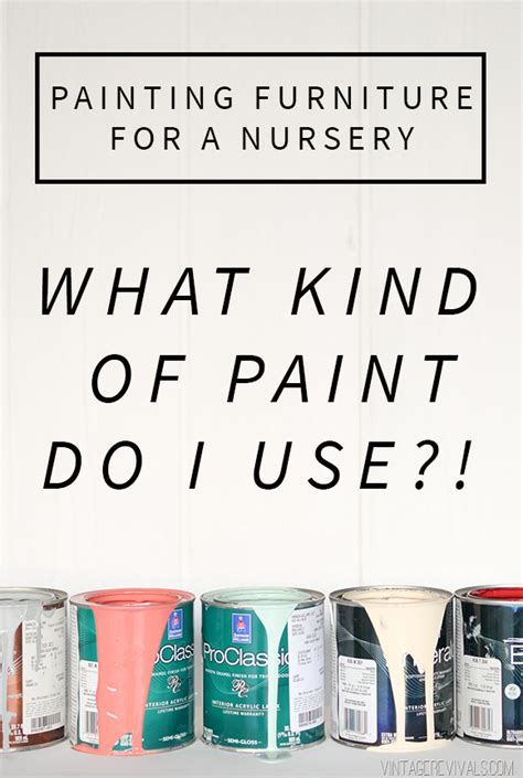 what kind of paint to use on kitchen cabinets what kind of spray paint to use on baby crib spray