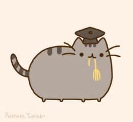 pusheen cat images tu vida en im 225 genes pusheen the cat gifs