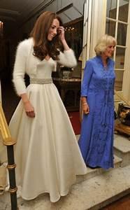 The Royal Wedding   Cocorose London