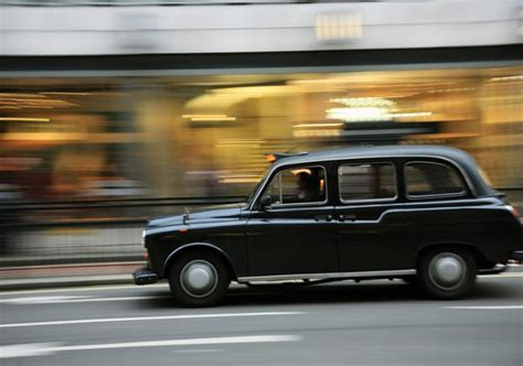 london taxi sherlock private uber tour holmes themed cab faqs delivery pymnts prices