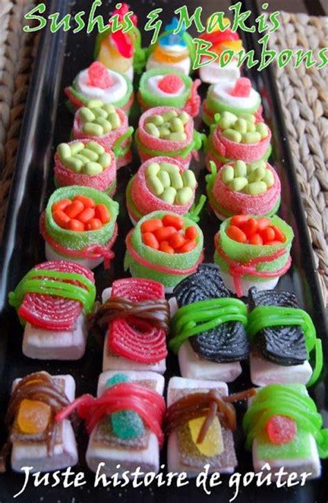 les 25 meilleures id 233 es de la cat 233 gorie bonbon sur recettes de bonbons faits 224 la