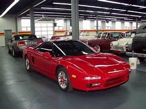Credit Auto Concessionnaire : acura nsx 1991 usag vendre saint l onard john scotti classic cars h1r 2y7 2070529 ~ Medecine-chirurgie-esthetiques.com Avis de Voitures