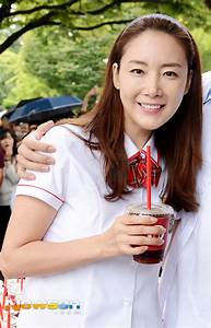 'Twenty Again' Choi Ji-woo and Lee Sang-yoon carry out ...