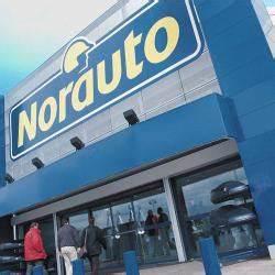 Centre Auto Auchan Noyelles Godault : garage auto pas de calais 62 ~ Medecine-chirurgie-esthetiques.com Avis de Voitures