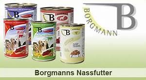 Nudeln Für Hunde : nassfutter f r hunde tierbedarf ~ Watch28wear.com Haus und Dekorationen
