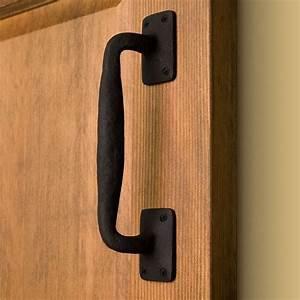 rustic barn door pulls cabinet cabinet hardware room With barn door hinges and handles