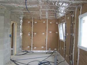 Spot Pour Douche : clairage autre que spot dans le douche 7 messages ~ Edinachiropracticcenter.com Idées de Décoration