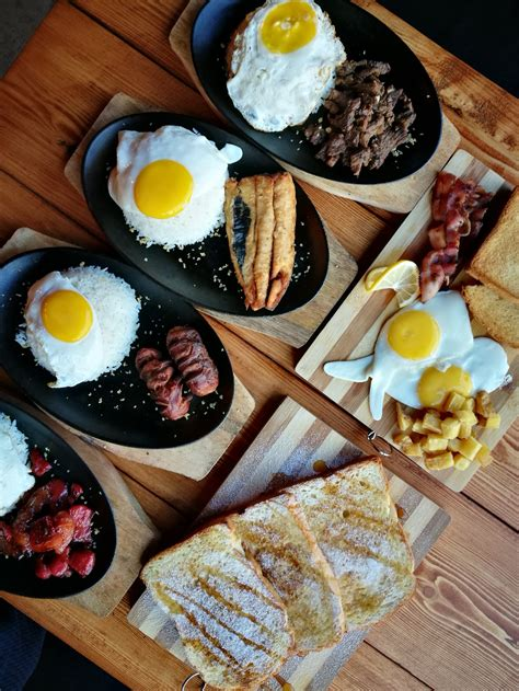 Resep sate telur puyuh bacem sederhana spesial asli enak. Resep Aneka Olahan Telur Yang Sederhana - iPray!