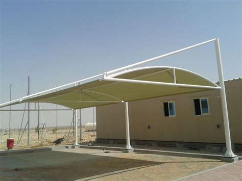 portable sheds car park shades car park shade in uae