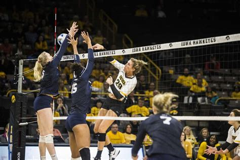 volleyball flat flatter flattest ranked penn state