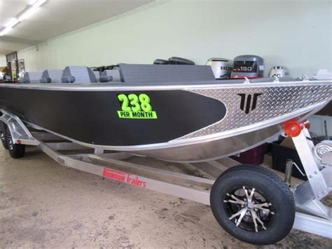 Willie Boats Nemesis For Sale by Willie Boats For Sale In United States Boats