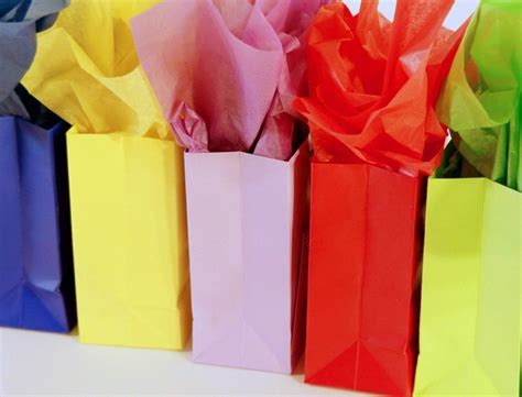 Gifts International Inc  Wrapping Tissue Papers Wholesale