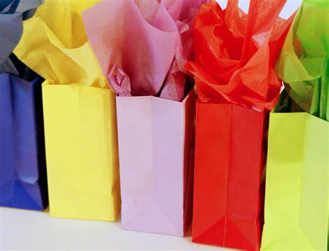 Amazon.com: 110 Count Wrapping Multi Colored Tissue Paper