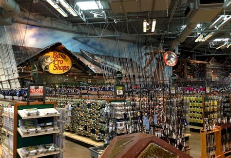 best of collection of outdoor world florida outdoor