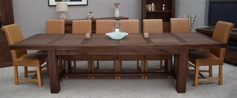 how to build a dining room table with how to make your own dining room table how to build a