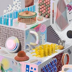 Dutch Design Week : dutch design week 2016 na holanda foco no processo criativo ~ Eleganceandgraceweddings.com Haus und Dekorationen