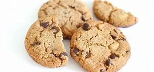 Rezept Für Kekse : low carb kekse ein rezept f r kohlenhydratarme pl tzchen ~ Watch28wear.com Haus und Dekorationen