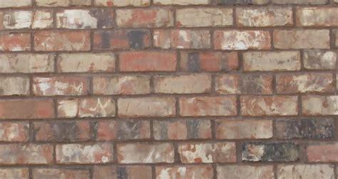 different brick colors mortar colors masterbrick com