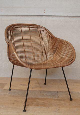 vintage stoel austerlitz 161 best furniture images on pinterest