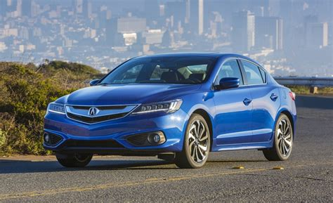 Acura Ilx 2018 by 2018 Acura Ilx Redesign Changes Engine Price