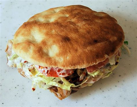 kebab cuisine berlin study abroad doner kebab