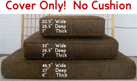 replacement sofa cushion covers great replacement couch cushion covers 42 in sofas and