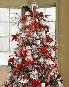 17 best images about christmas trees can i have another please on pinterest trees christmas