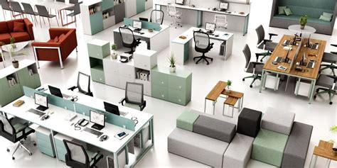 les de bureau du mobilier de bureau à bas prix