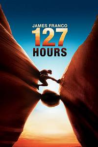 iTunes - Movies - 127 Hours