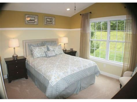townhomes with master bedroom on floor luxury townhomes litchfield ct offer floor master 21168