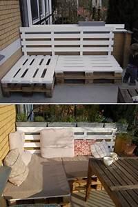 Ideen Für Kleinen Balkon : balkon ideen f r kleine balkone deneme ama l ~ Eleganceandgraceweddings.com Haus und Dekorationen