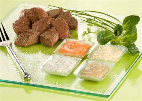 cuisiner viande à fondue les 25 meilleures idées de la catégorie fondue