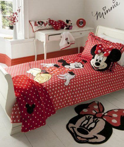 Minnie Mouse Bedroom Accessories Ireland by 17 Best Images About Bedroom Ideas On Disney