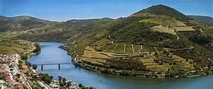 Fluss In Portugal : cruzeiro porto pinh o porto cruzeiro de 2 dias no douro ~ Frokenaadalensverden.com Haus und Dekorationen