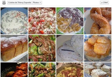 cuisine tahitienne apprenez la cuisine tahitienne grâce à