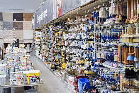 mr bricolage tignieu centre commercial place du dauphin 233