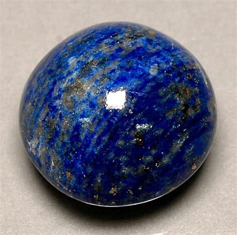 lapis lazuli 1000 images about gemstones on pinterest gemstones agates and minerals