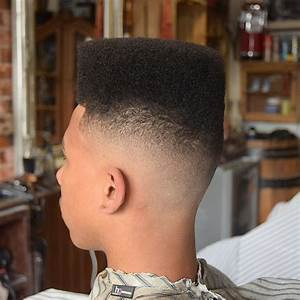 Coupe Ado Garçon 2018 : teenage haircuts for guys boys to get in 2017 ~ Melissatoandfro.com Idées de Décoration