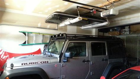 jeep grand cherokee roof top tent 17 best images about roof top tents jeep cherokee on