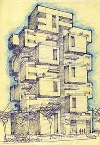 Gallery Of Z Design Building    Ami Shinar  U2013 Amir Mann