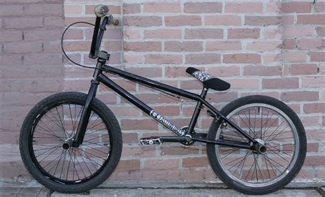 Top 10 Best Bmx Bike Brands 2019, Highest Selling List
