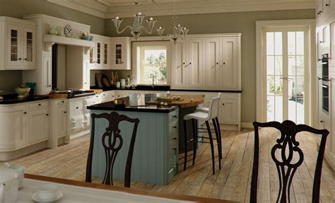 country kitchen dorchester traditional kitchens archive the kitchen depot 2790