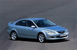 Avis Mazda 6 : mazda 6 essais fiabilit avis photos prix ~ Medecine-chirurgie-esthetiques.com Avis de Voitures