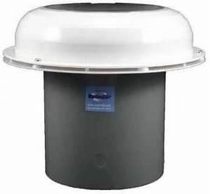 Extracteur Fosse Septique : recherche fosse septique du guide et comparateur d 39 achat ~ Premium-room.com Idées de Décoration
