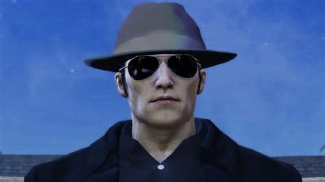 yakuza  jo amon secret boss fight p fps youtube