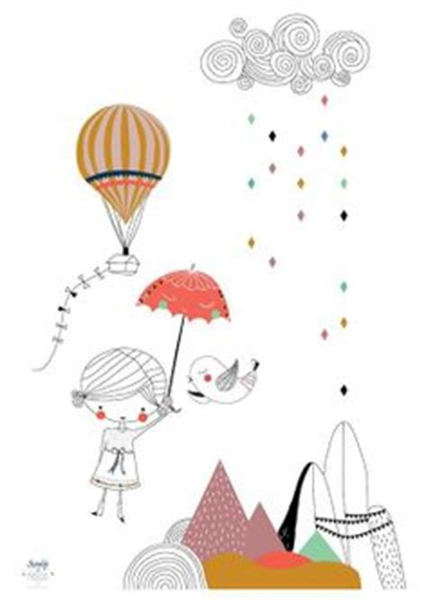 swantje und frieda 1000 images about illustration swantje und frieda on cover photos wall stickers