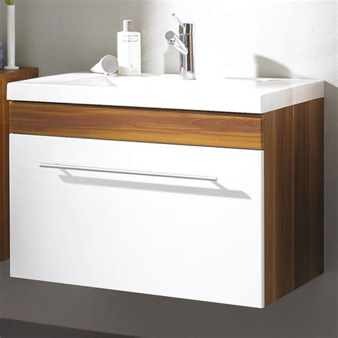 cheap bathroom vanities image search results