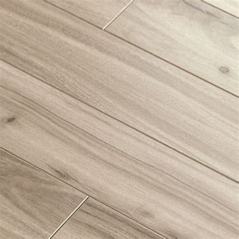 Laminate Floors: Tarkett Laminate Flooring   Trends